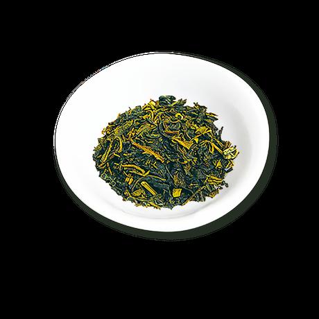 ジャスミン緑茶 ティーバッグ