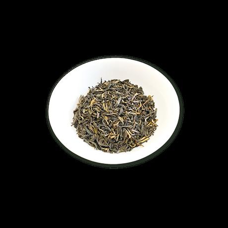 雲南紅茶 ティーバッグ
