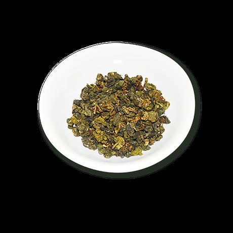 四季春茶 ティーバッグ
