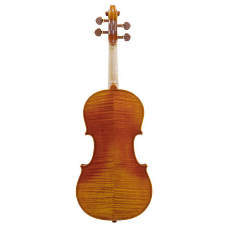 【ヴァイオリン】 Pygmalius STANDARD