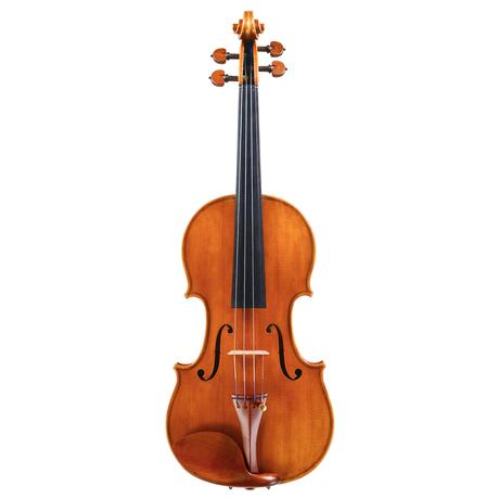 【ヴァイオリン】 Pygmalius per ORCHESTRA