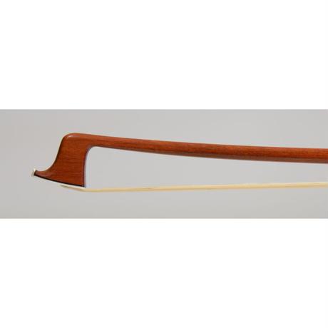 【ヴァイオリン弓】 アウトレット Archet SA 1005 3/4サイズ