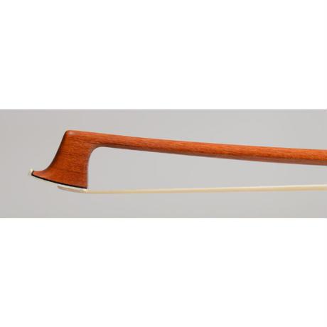 【ヴァイオリン弓】 アウトレット Archet PE 1005 3/4サイズ