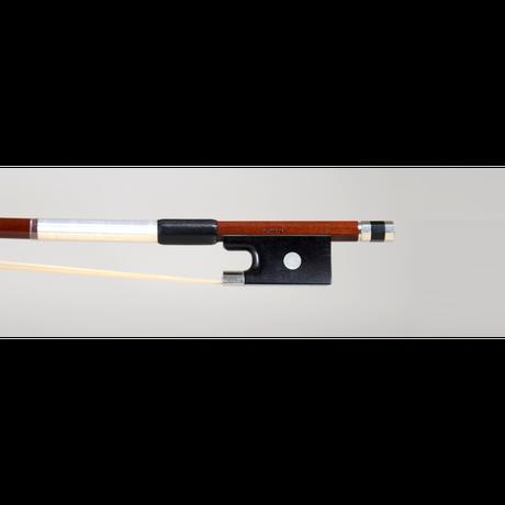 【ヴァイオリン弓】 アウトレット Archet PE 1000 1/10・1/16サイズ