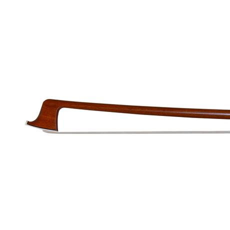 【ヴァイオリン弓】 Archet SA1006