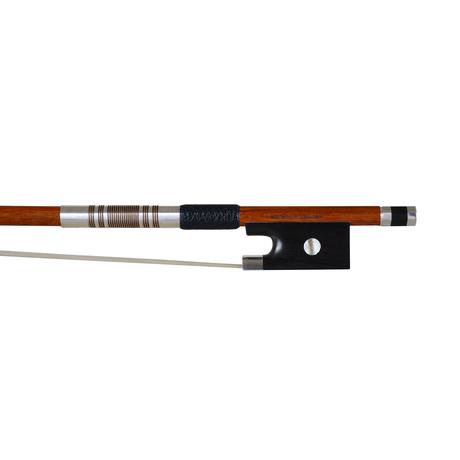 【ヴァイオリン弓】 Archet PE1006