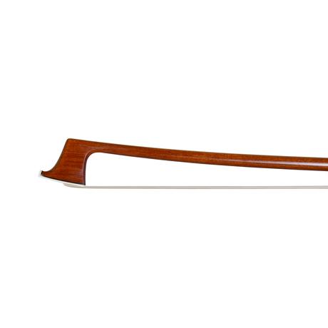 【ヴァイオリン弓】 Archet PE TRAD-SL