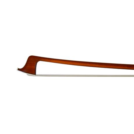 【ヴァイオリン弓】 Archet SA TRAD-SL