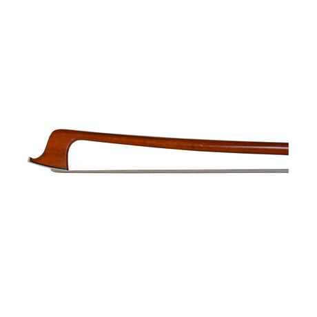 【ヴァイオリン弓】 Archet A1003
