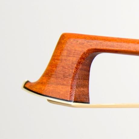 【ヴァイオリン】 アウトレット Pygmalius スタンダード セット 3/4サイズ 33%OFF
