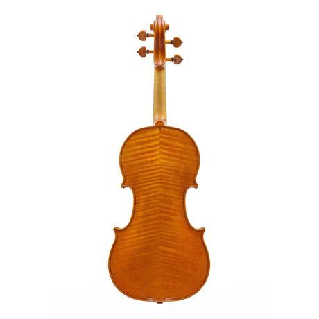 """【ヴァイオリン】Pygmalius  ペル・ムジチスタ """"ボックスウッド・パーツ仕様""""  ※本体のみ"""