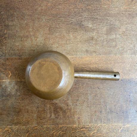 ババグーリ babaghuri 銅製片手鍋