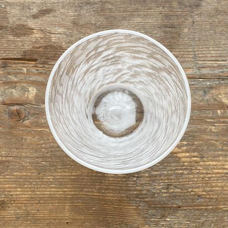 金津沙矢香 風景のドローイング レギュラーグラス73