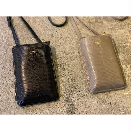 VIOLAd'ORO / SMARTPHONE POCHETTE