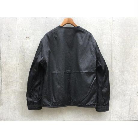 SCYE / Cotton Weather Cloth Shell Jacket