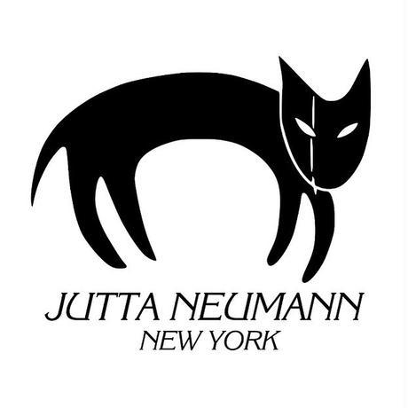 JUTTA NEUMANN / ALICE MENS