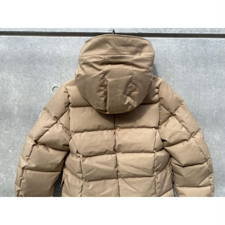 PYRENEX / GRENOBLE JACKET