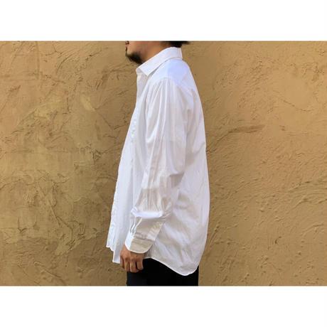 INDIVIDUALIZED SHIRTS / 別注 BIG SHIRTS