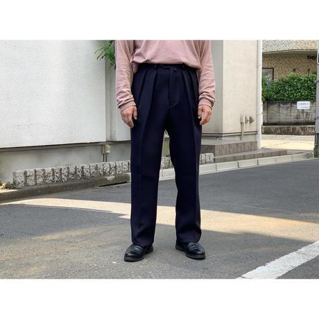 NEAT  / Triple Cloth Standard
