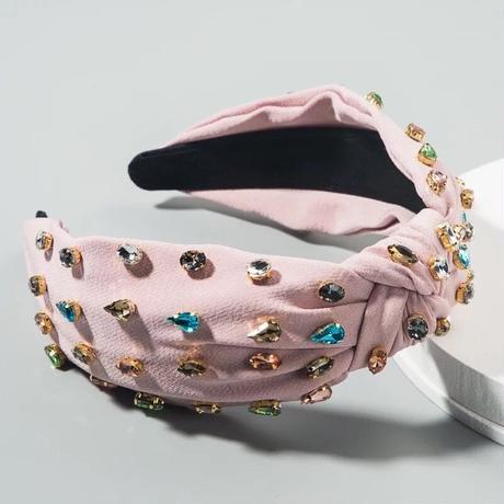 bijoux head band