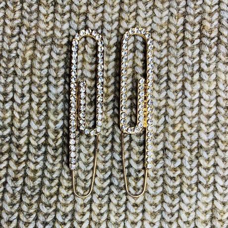 unique pins