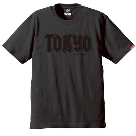 TOKYO tee
