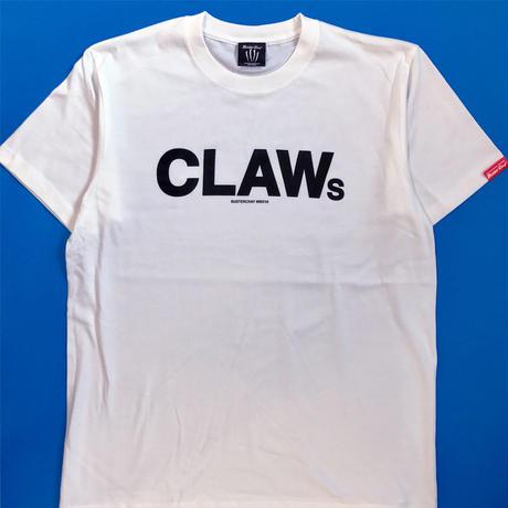 CLAWs LOGO