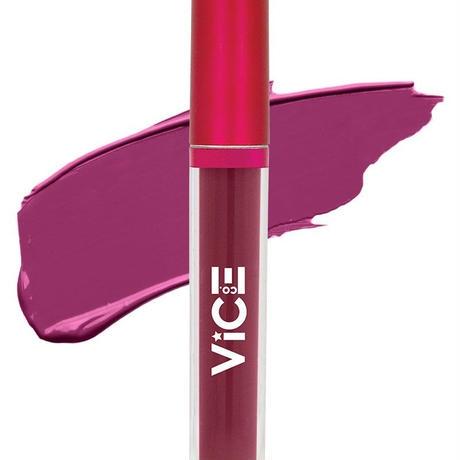 VICE UNICORN ユニコーン【Phenomenal Liquid Lipstick】