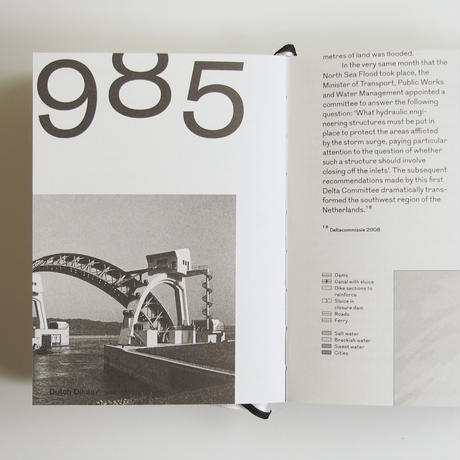 Best Dutch Book Designs 2014