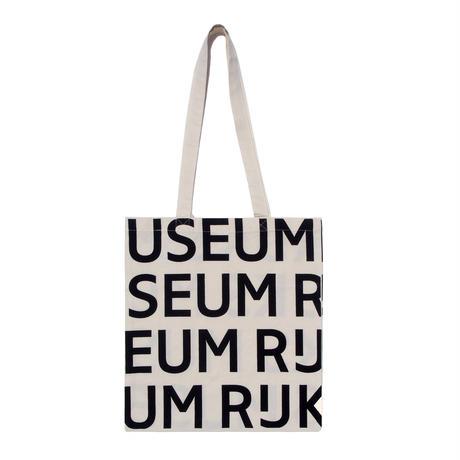 RIJKS® MUSEUM TOTE BAG