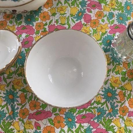 おままごと陶器食器セット