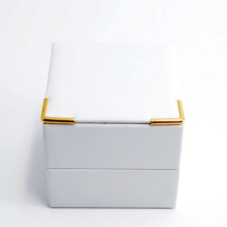 プレゼント用ジュエリーボックス
