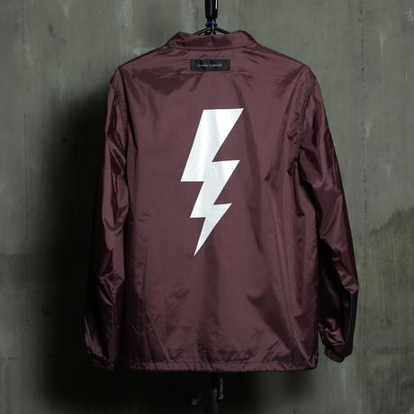 【Sale Item】BYM&P x 45 MILLIMETER Nylon Jacket