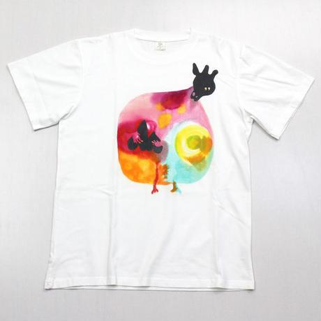 Tシャツ My lovely...