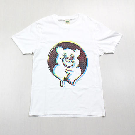 Tシャツ cool it