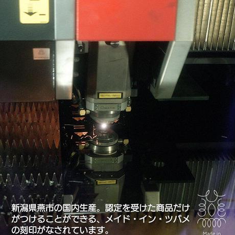 ゆるキャン△ 言葉にならないステンレスマグ【日本製】新潟県燕市 (AKRYUR004)