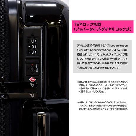 モンスターハンター:ワールド キャリーケース (16MHW001)