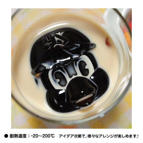 セール【80%OFF】★在庫限り★ つば九郎 立体シリコントレー (TB-003)