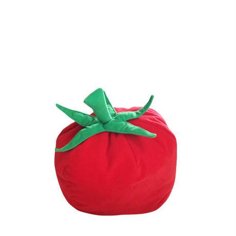 【かぶりもの】トマト