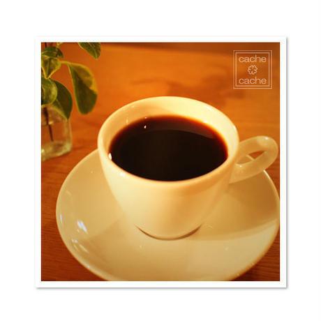 オリジナルブレンド珈琲・ドリップバッグ・15個セット(送料全国500円)