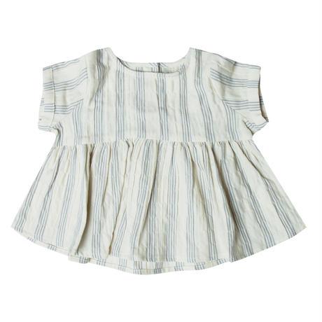 Rylee&cru  stripe jane blouse