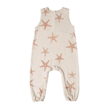 Rylee&cru starfish mills jumpsuit