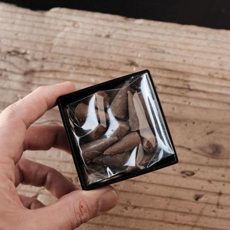 Incense -wild fennel- / Haeckels(ヘッケルズ)