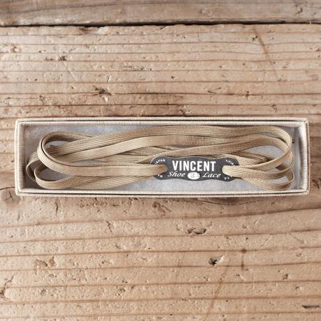SCOTT 29inch / VINCENT SHOELACE (ヴィンセントシューレース)