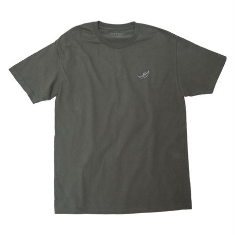 T-shirt NAP DOG