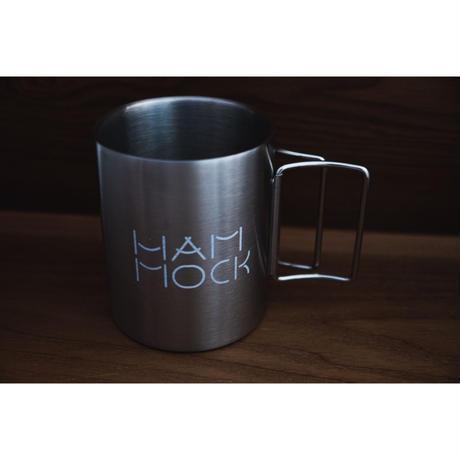 Mug HAMMOCK