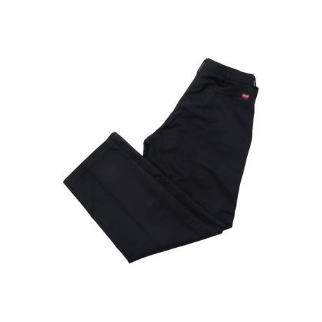 Work Pants  HAMMOCK