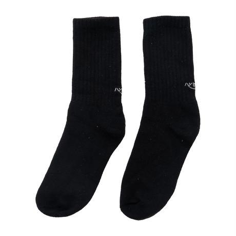 Socks ハンモック