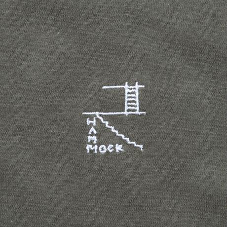 T-shirt YANEURA
