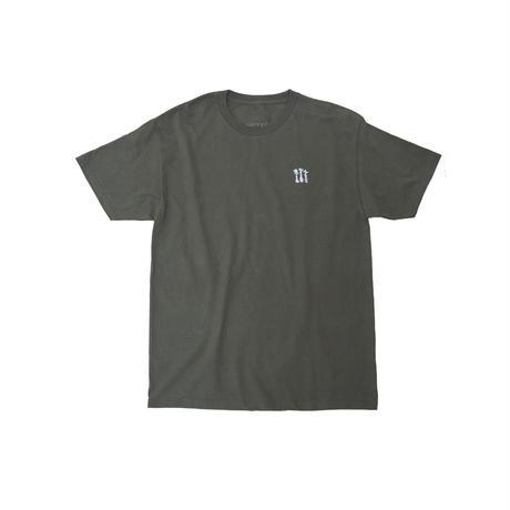 T-shirt SHISHA